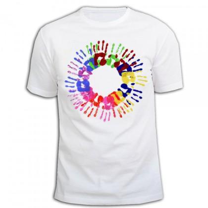camiseta-personalitzada