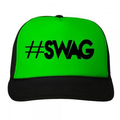 gorra-personalitzada